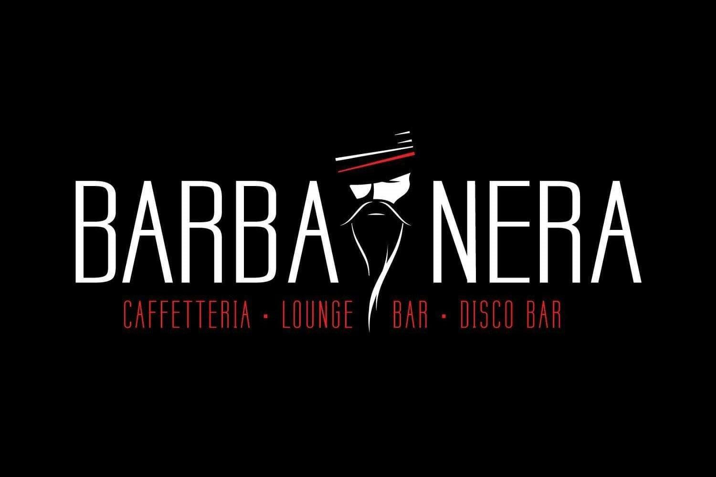 1Visit_barbanera-